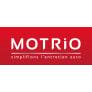 Motrio - Garage LD Automobile