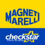 Vas Performance skadecenter - Magneti Marelli Checkstar