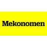 Mekonomen Bovallen - Godkänd Bilverkstad
