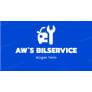 AWS Bilservice