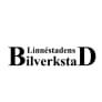 Linnéstadens Bilverkstad