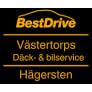 Västertorps Däck & Bilservice