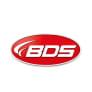 BDS - Norrmalm (Fri Lånebil)