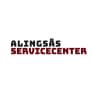 Alingsås ServiceCenter (Fri Lånebil)