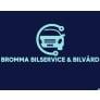 Bromma Bilservice & Bilvård - MECA