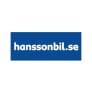 Hanssonbil - Auktoriserad Verkstad