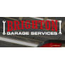 Brighton Garage Services