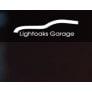 Light Oaks Garage