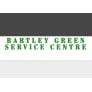 Bartley Green Service Centre