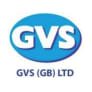 GVS (GB) LTD - Euro Repar