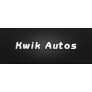 Kwik Autos