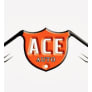 Ace Auto MOT Centre