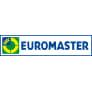 EUROMASTER Lage