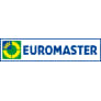 EUROMASTER Passau