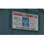 Crosswells Garage Ltd