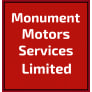 Monument Motor Services Limited