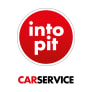 Intopit Carservice Roskilde ApS