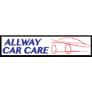 Allway Car Care - Romford