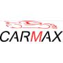 Carmax Herning ApS