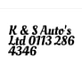 K & S Autos Ltd - Euro Repar