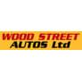 Wood Street Autos Ltd