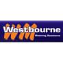 Westbourne Motors - Bristol