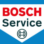 Ketner Herning - Bosch Car Service