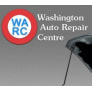 Washington Auto Repair Centre - Euro Repar
