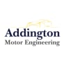 Addington Motor Engineering