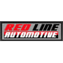 Redline Automotive - Euro Repar