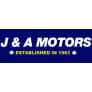 J & A Motors