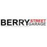 Berry Street Garage