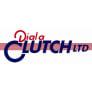 Dial A Clutch Uk Ltd