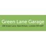 Green Lane Garage