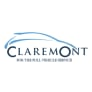 Claremont Motor Engineers Welling