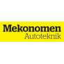Autohjørnet Køge ApS - Mekonomen Autoteknik