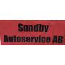 Sandby Autoservice AB