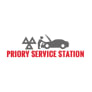 Priory Service Station - Euro Repar