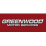 Greenwood Motor Services