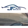 JT Car  Repairs Ltd