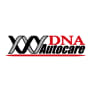 DNA Autocare Ltd