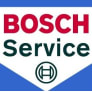 Bosch Service Petry #168113