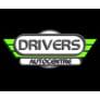 Drivers Autocentre
