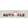 Auto Ole - Mekonomen Autoteknik