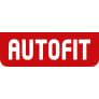 Autofit-Rauer
