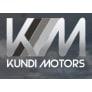 Kundi Motors