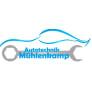 Autotechnik Mühlenkamp