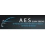 AES York Ltd - Euro Repar