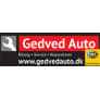 Gedved Auto - Hella Service Partner