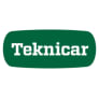 Byens Bilsalg & Autoservice  - Teknicar